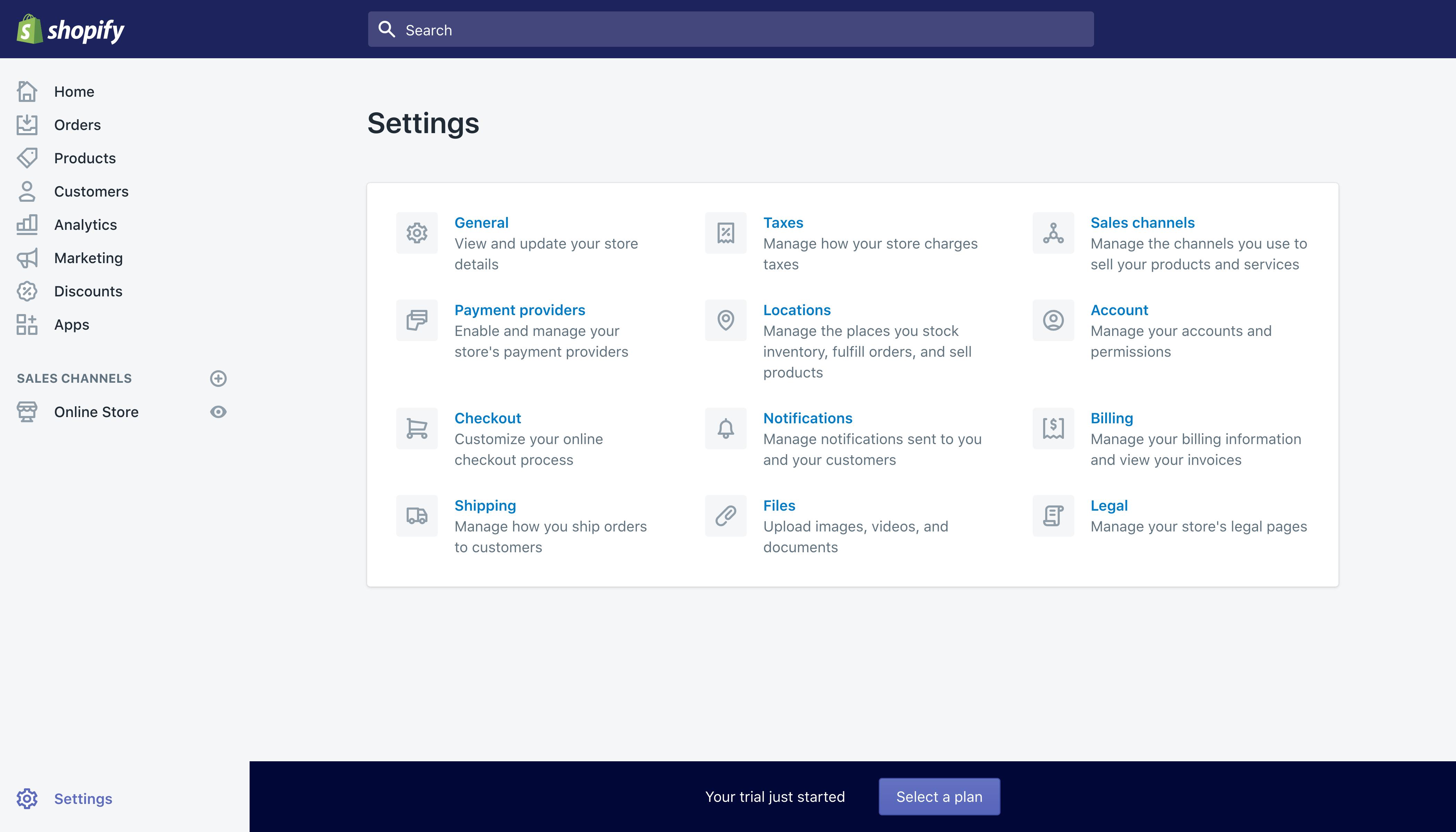Publish Chatbot to Shopify · BotStar